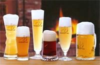 medium_biere.jpg