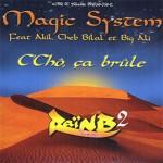 medium_MagicSystem.jpg