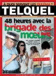 medium_TelQuelcouv_235.2.jpg