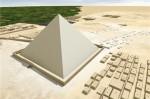 medium_pyramide2.jpg