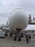 A380_sol.jpg
