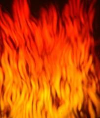 burningPh.jpg
